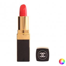 Läppstift Rouge Coco Chanel