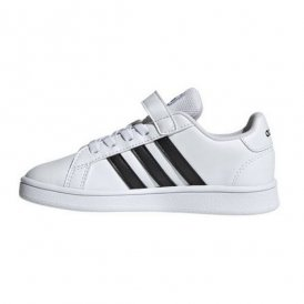 Sportskor Casual Barn Adidas Grand Court C