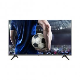 "Smart-TV Hisense 32A5600F 32"" HD DLED WiFi"