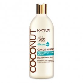 Balsam Kativa Coconut (500 ml)