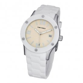 Damklocka Time Force TF4138L02 (38 mm)