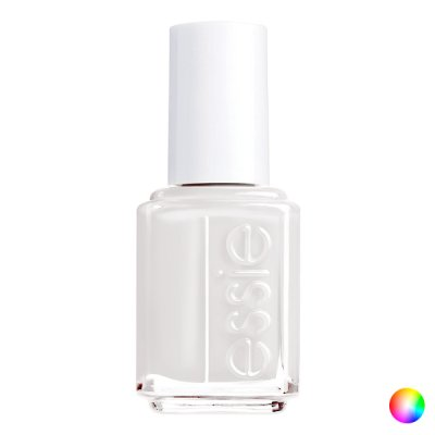 nagellack Essie Essie (13,5 ml) (Färg: 604-press pause 13.5 ml)