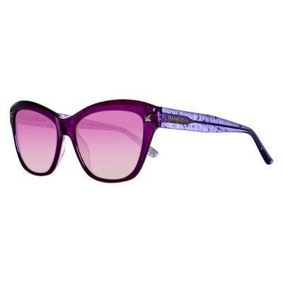 Damsolglasögon Guess GM0741-5683C