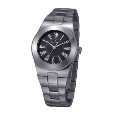 Damklocka Time Force TF4003L03M (31 mm)