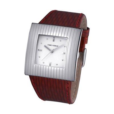 Damklocka Time Force TF4023L04 (40 mm)