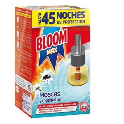 Elektrisk Myggfångare Bloom