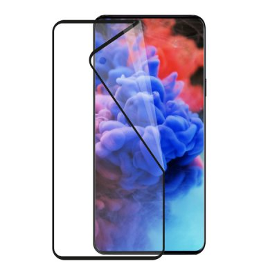 Skärmskydd för Mobiltelefon Samsung Galaxy S10 KSIX Flexy Shield