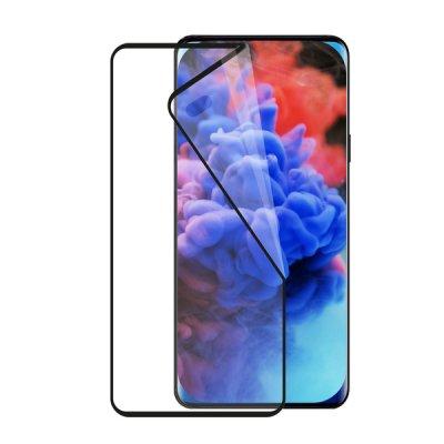 Skärmskydd för Mobiltelefon Samsung Galaxy S10+ KSIX Flexy Shield